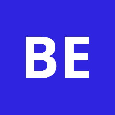 berly