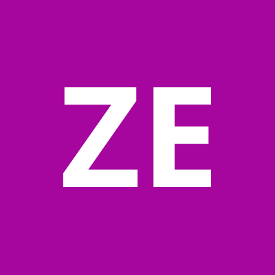 Zealin