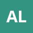 Aldarthor