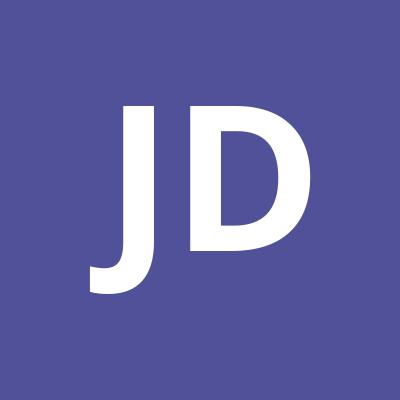 jdark